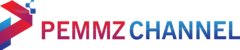 New Logo Pemmzchannel Horizontal 2